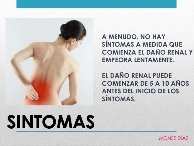 Que medicina ayuda si duele la espalda