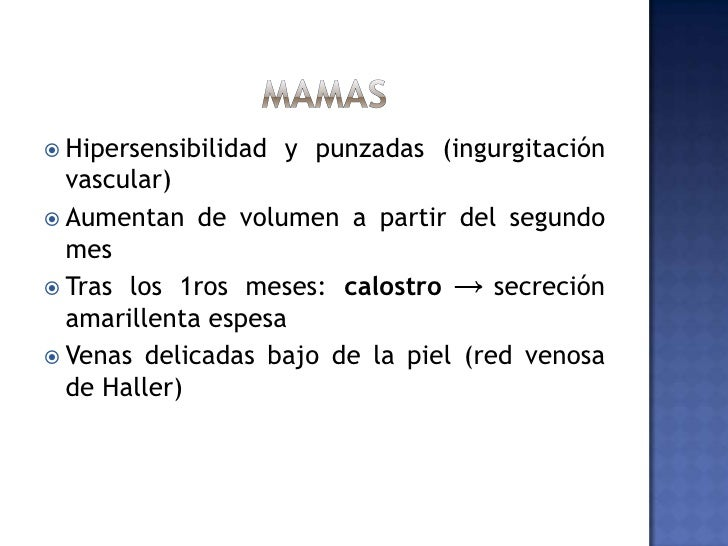 ovarios<br />Quistes tecaluteínicos<br />Virilización de madre (25%), alopecia, hirsutismo, clitoromegalia<br />  hCG, and...