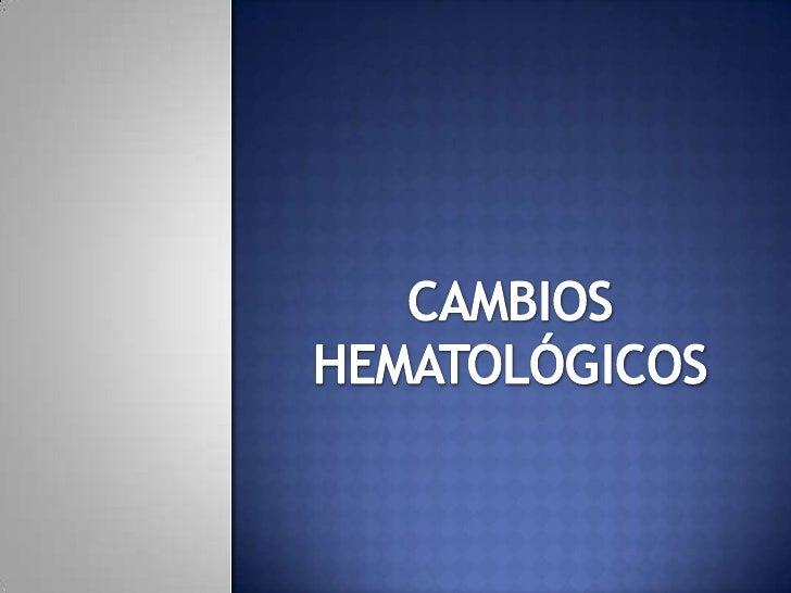 METABOLISMO DE LAS GRASAS<br />Promedio :<br />Colesterol 245 ± 10mg/Dl<br />LDL 148 ± 5mg/dL<br />HDL 59 ± 3mg/dL<br />Po...