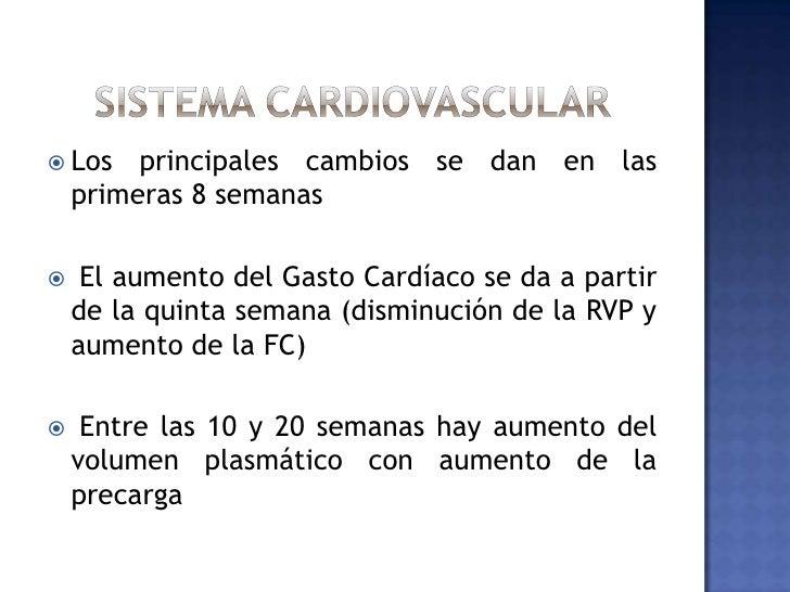 ANEMIA EN EL EMBARAZO<br />Por menor aporte de vitamínicos<br />• Acido fólico: 800 mcg<br />• Hierro 60-80 mg<br />Una [H...