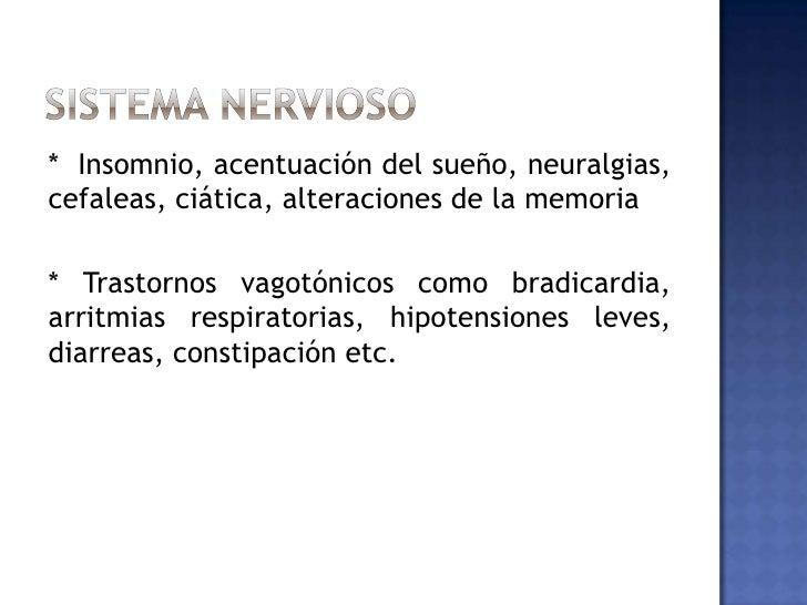 Angiomas y eritema palmar</li></li></ul><li>VESÍCULA BILIAR<br />
