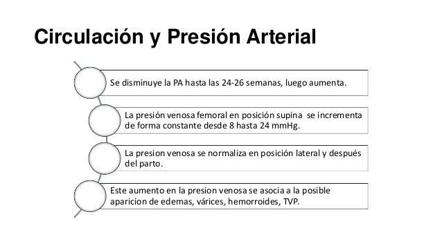 Péptidos natriuréticos  Durante el embarazo normal los niveles de ANP se mantienen dentro de los rangos normales.  EL BNP ...