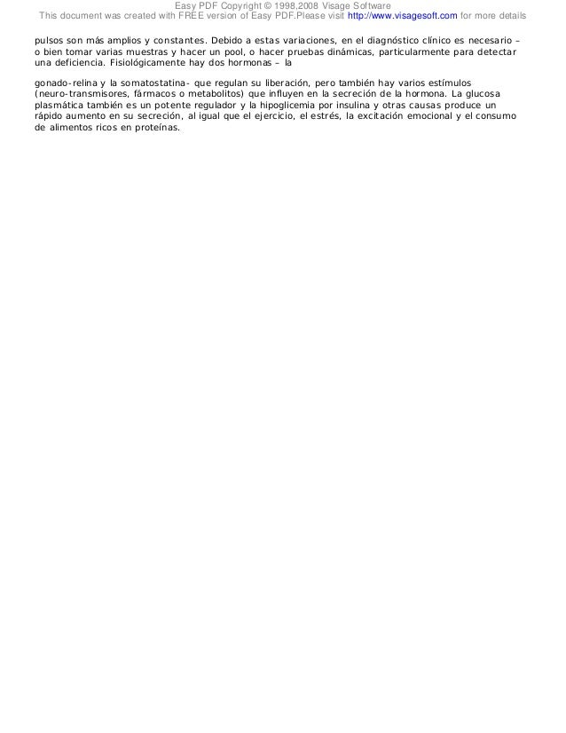 Fisiologia endocrina1