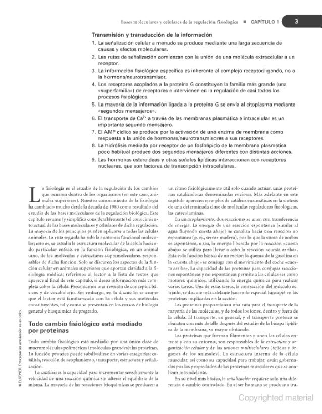 Cunningham Fisiologia Veterinaria 5th Edition