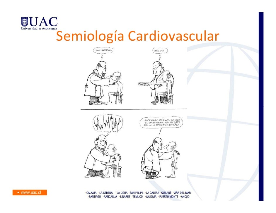 Semiologia Medica Argente Alvarez Pdf Download