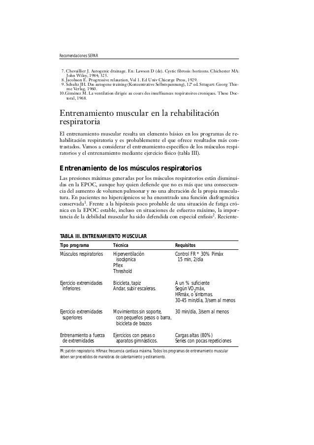 Fisiorespiratoria