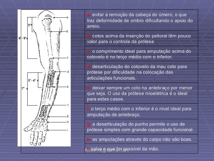 tratamento para joelho