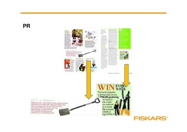 Bunnings Warehouse SWOT Analysis, Competitors & USP