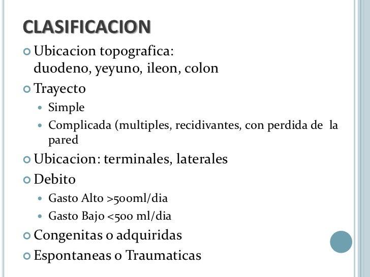 Según sus caracteristicas           anatomicas           1. Con trayecto fistuloso           2. Con cavidad              i...