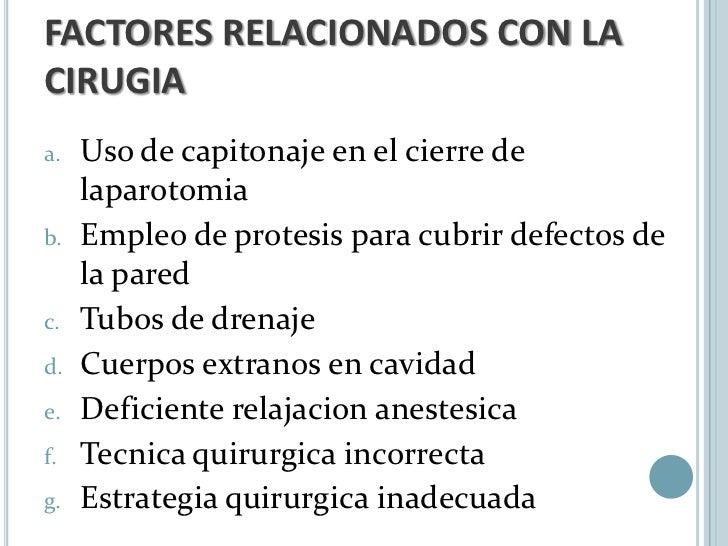 DIAGNOSTICO      Clínico                    Síntomas y signos.                       Generales:                        ...