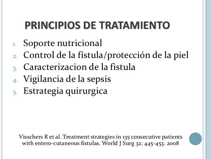 SOPORTE NUTRICIONAL Mortalidad de 58% to 16% Terapeutico (TNP) 1. Disminuir el gasto 2. Modificar la composicion de las ...