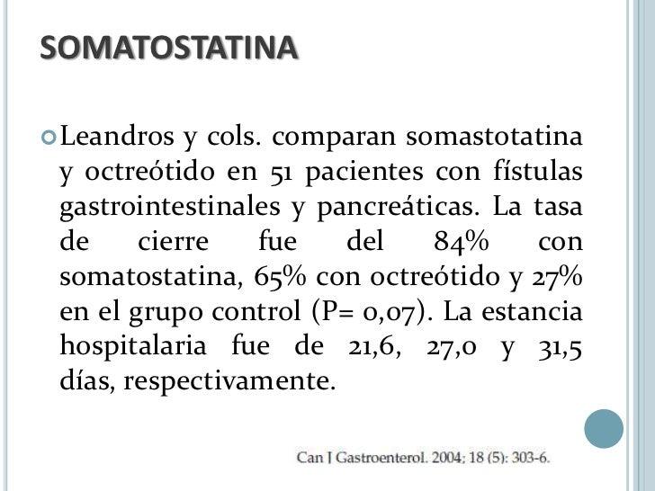 FARMACOTERAPIA, POR QUE? Reduce el  gasto   Mejora el estado electrolitico y    nutricional   Reduccion en la concentra...