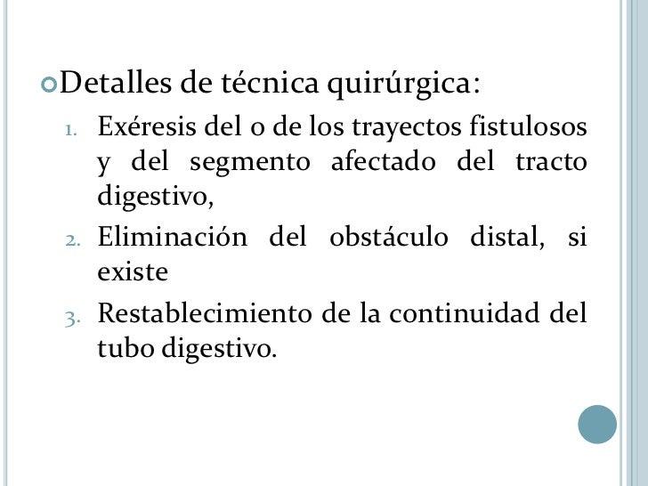 SIVACO (SISTEMA DE VACIO Y COMPACTACION)   1992, Fernandez y col., desarrollaron un método de oclusión    del orificio in...