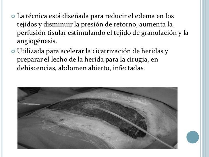 """""""El primer paso hacia la cura es conocer la enfermedad""""       (Ad sanitatem gradus est novisse morbum)"""