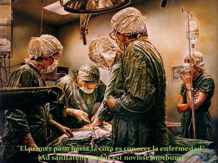 Fistula intestinal