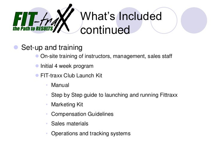 fit traxx powerpoint linked in version rh slideshare net TRX Core Workout Printable TRX Workout Chart