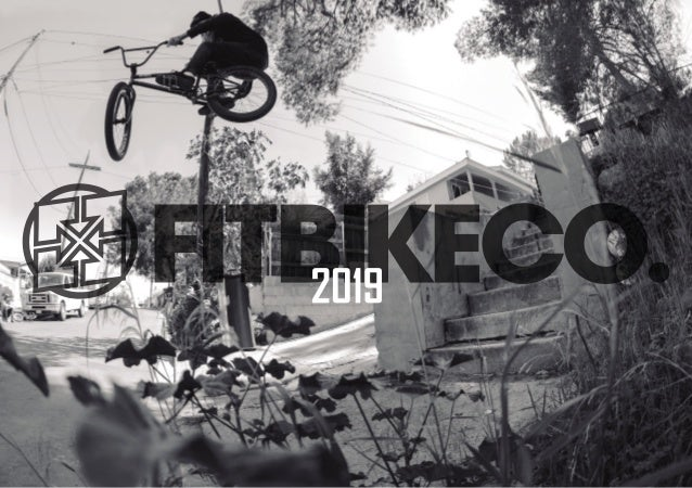 Fitbike 2019 for web