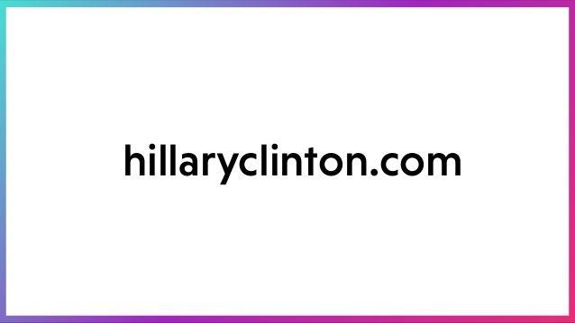 hillaryclinton.com/briefing