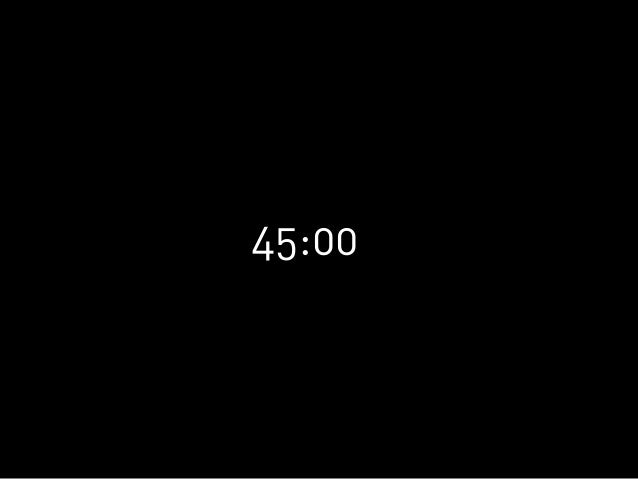 45:00