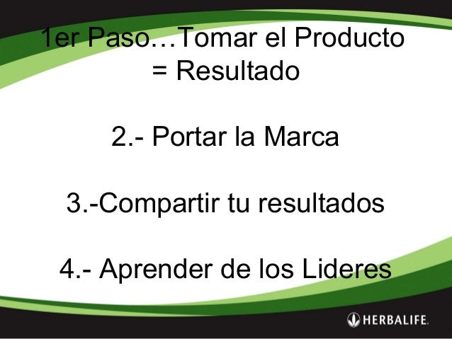 Herbalife Fitclubs2014 Ppt