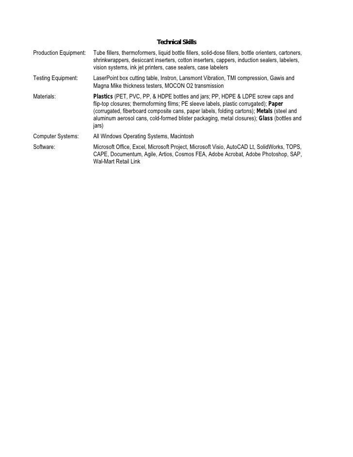 sanford fitelson resume