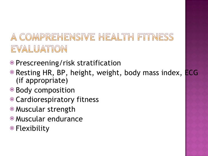physical fitness testing The san juan police department physical fitness test: the san juan police department, in recognizing the importance of physical fitness status for job performance, has established physical fitness standards for applicants.