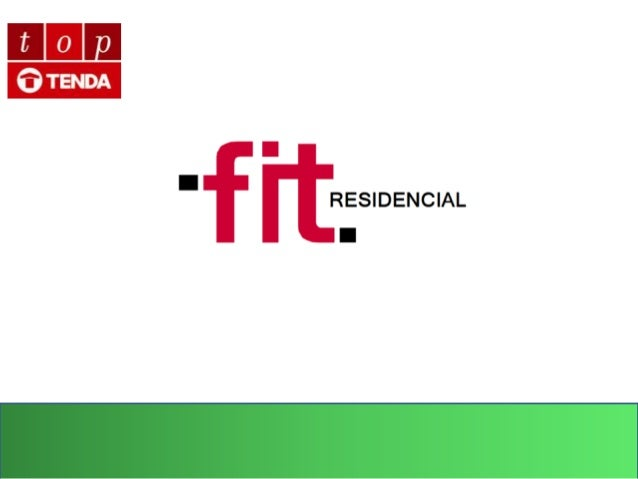 FIT JARDINS - ZN   FIT CRISTAL – ZS