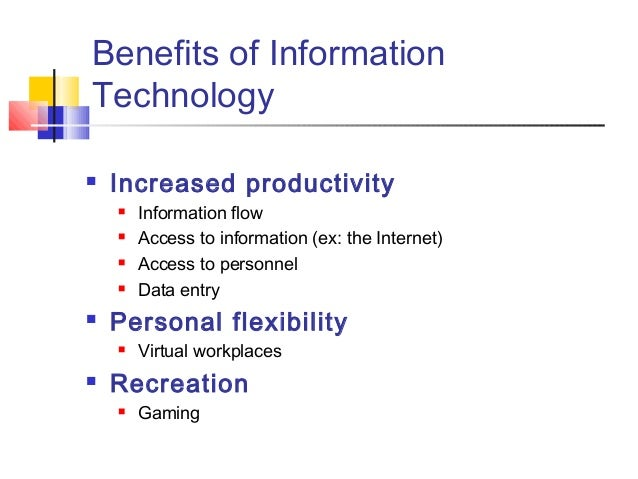 the use of information technology in airline industry management essay Procurement information technology communications  customer value in budget airline industry  more about the airline industry value chain essay.