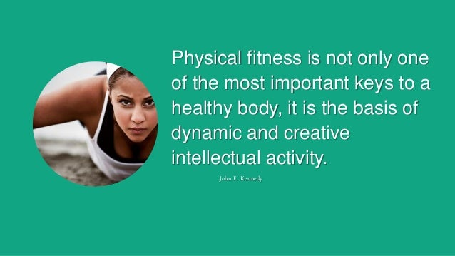 Best Fitness Health Motivation Quotes