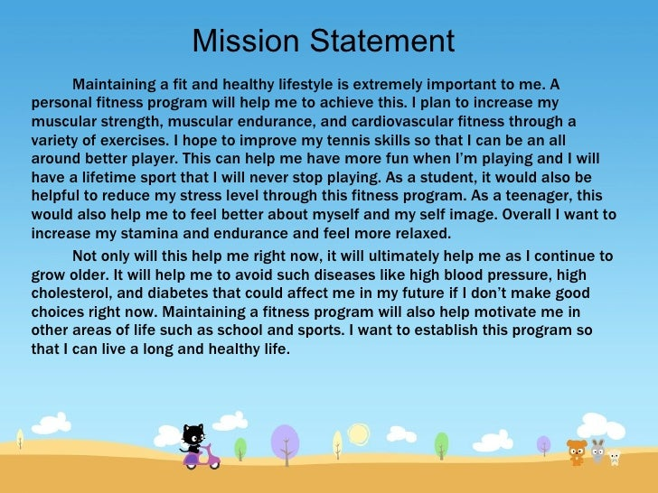 lifetime fitness mission statement Landscape horticulture latin lifetime fitness literature machinist technology management manufacturing marketing mathematics micro circuit mask design multimedia & game technology music business music education music humanities & theory music performance navajo networking & security.