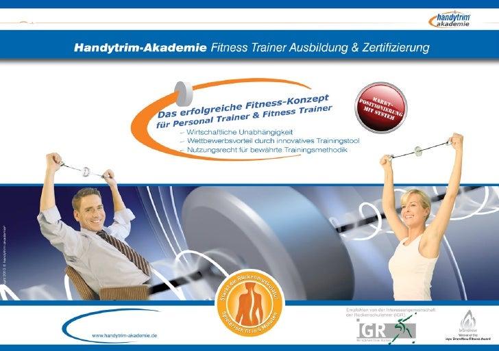 Fitness trainer-ausbildung-zertifizierung hak-29-08-2011-k