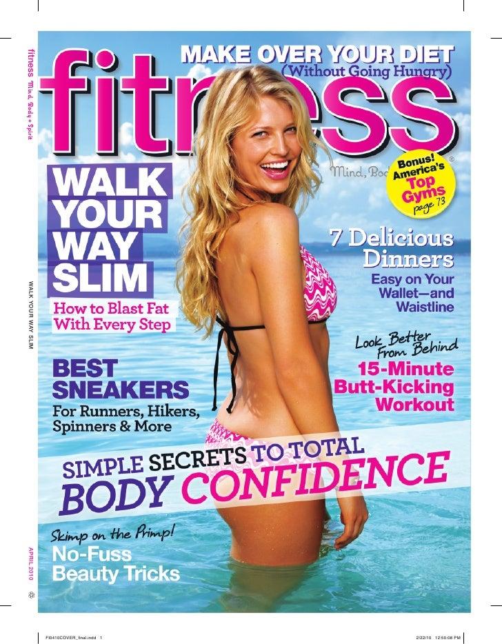 Fitness 2010 04