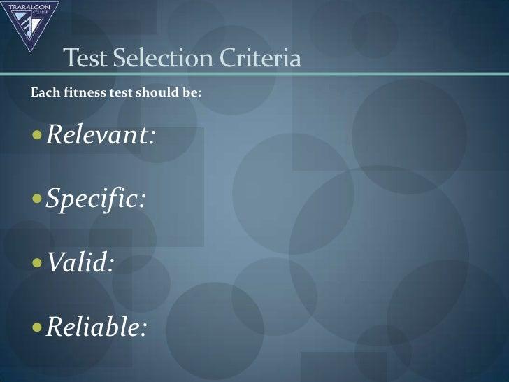 what is assement Bereid je voor op je assessment met veel gratis oefeningen en informatie over wat je kunt verwachten oefen hier de tests en haal het beste uit jezelf.