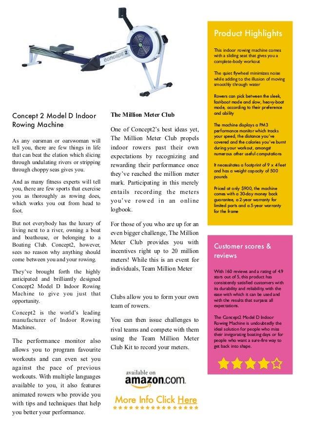 Fitness brochure 11 fandeluxe Images