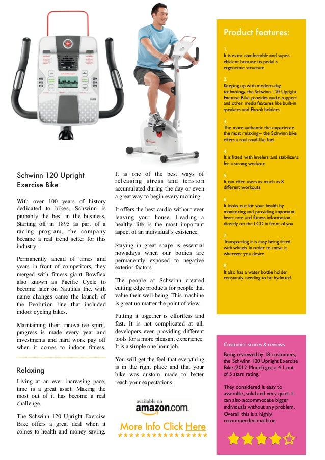 Fitness brochure com 1 pdf solutions 2 fandeluxe Images