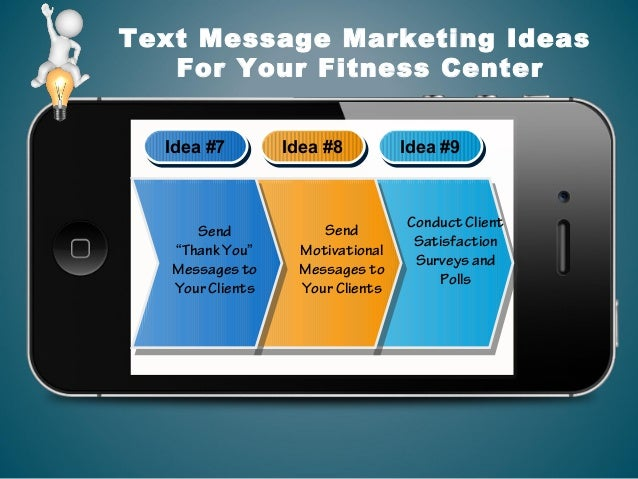 "marketing and fitness center Contrary to popular belief, the best fitness marketing systems are not just about running facebook ads or doing those ""deal of the day"" promotions."