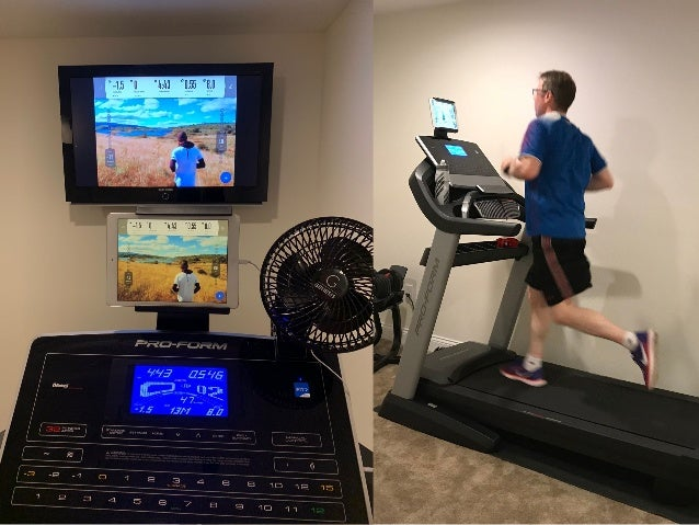 Fitness Gadgets That Make Exercising Less Boring