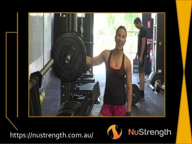 https://nustrength.com.au/
