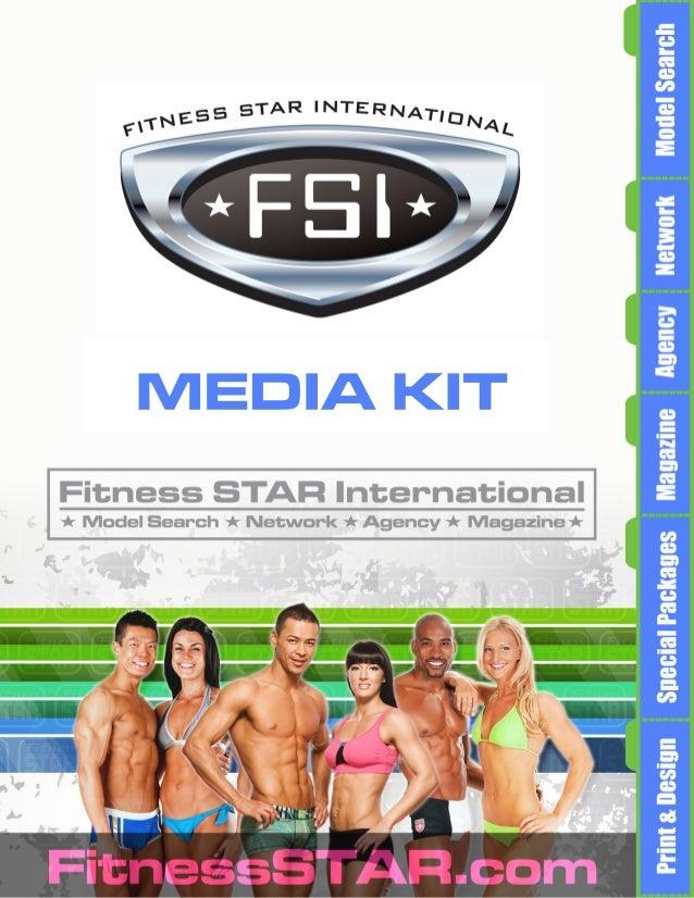 Fitness+star+international+ +media+kit
