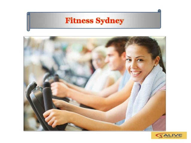  Physical activity can reduce  your risk Improve your    balance     and  coordination Help you lose weight Improve yo...