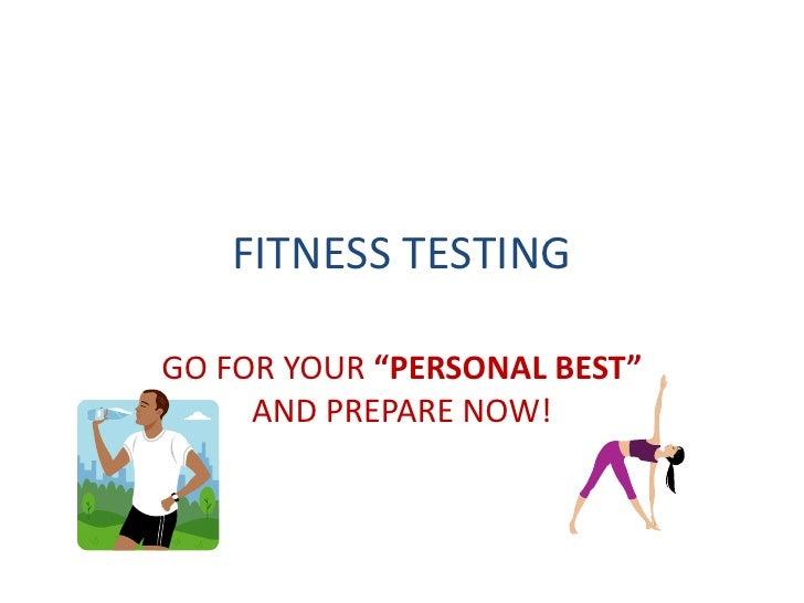 Test (assessment)