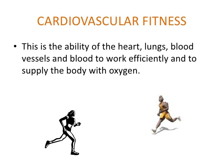 physical education and fitness tests Physical education endeavors to educate students about health-related fitness and performance on physical fitness tests should not be the primary goal of.