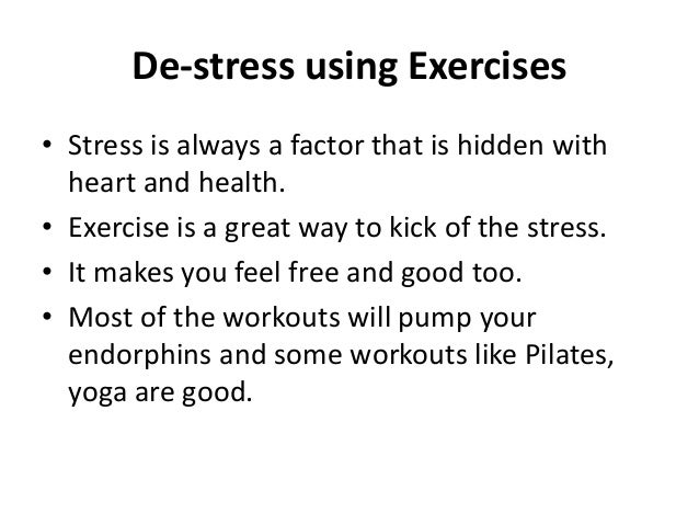 Exercise health hindi