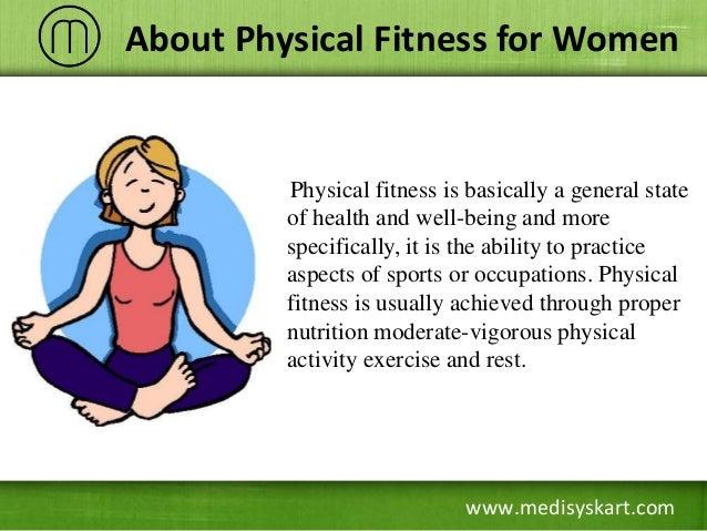 Clic | Bry | Tips Fitness Bry