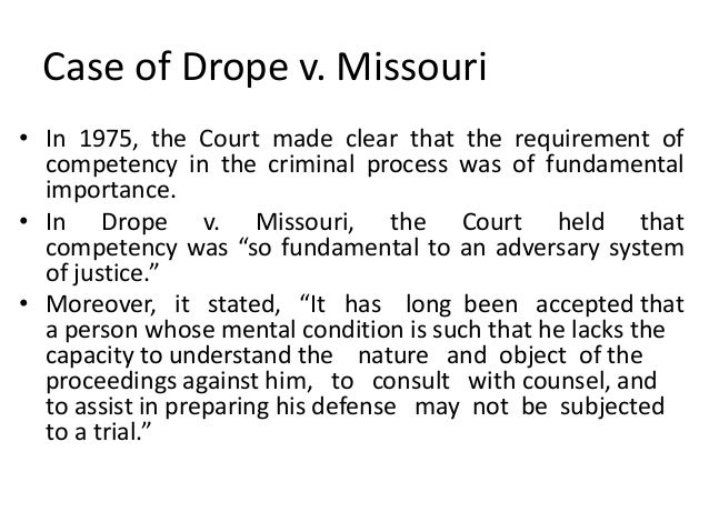 An analysis of the nature of the burden of proof in a court case