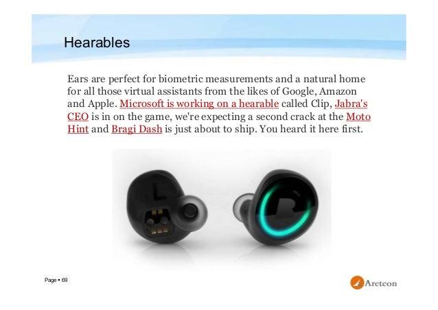 Fitness tracker devices market study 69 malvernweather Choice Image