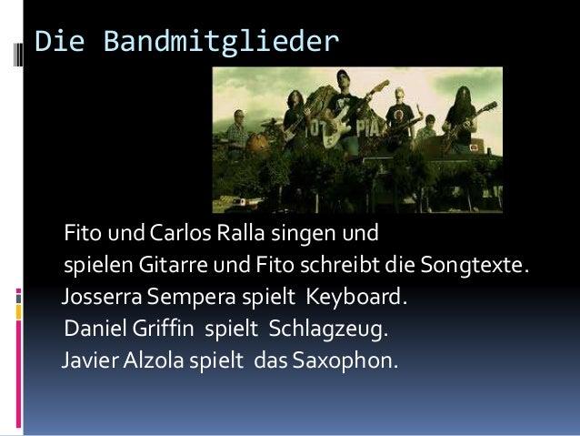 Fito Slide 3