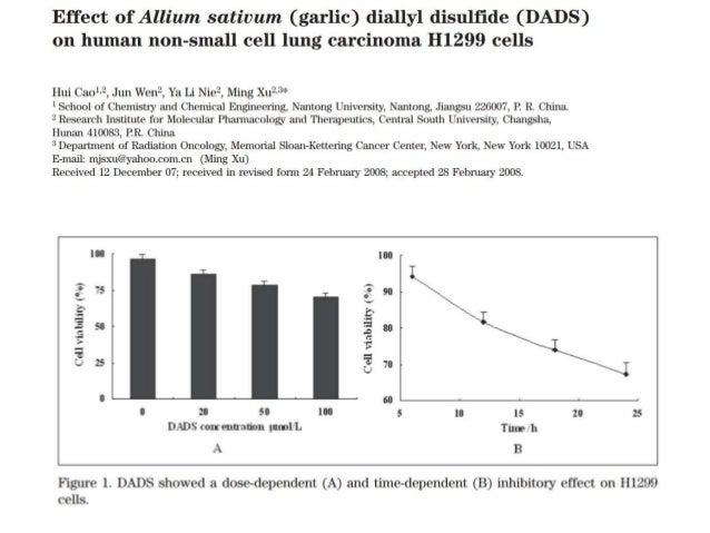 5. CONCLUSIONES Estudios sobre sus beneficios (a dosis de dieta normal) Consumo deber ser un habito, no una terapia Aument...