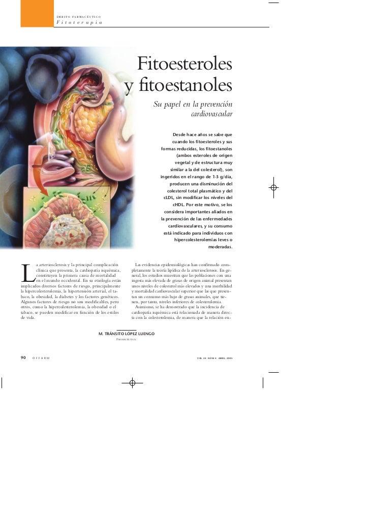 Documento descargado de http://www.doymafarma.com el 20/02/2012. Copia para uso personal, se prohíbe la transmisión de est...