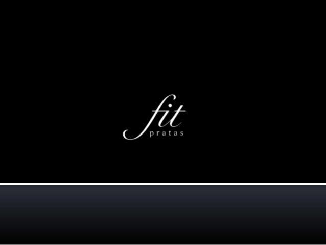 A Loja A Fit Pratas tem tradição na comercialização de Jóias e Semi Jóias com qualidade e bom gosto, desenvolvidos com est...